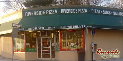riverside pizza and subs dress code. Black Bedroom Furniture Sets. Home Design Ideas